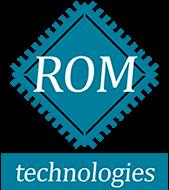 ROM Technologies