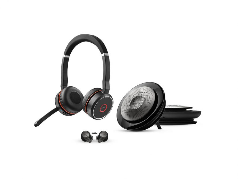 jabra-professional-headphones-speakers-romtech