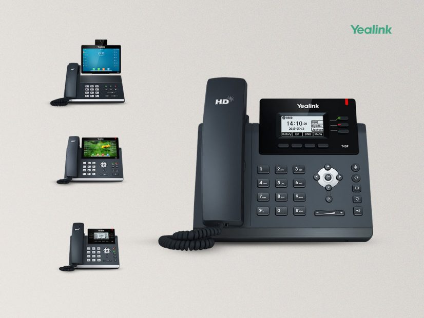 yealink-voice-over-ip-phones-romtech